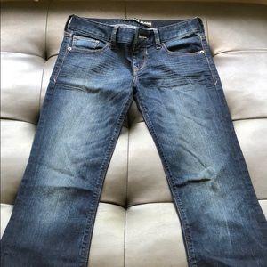 Women's Express Stella Bootcut Jeans